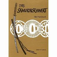 Das Samuraischwert von Yumoto, John M.