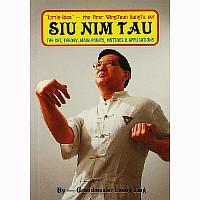 Siu-Nim Tau (englisch)