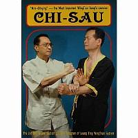 Chi-Sau 2 mit Lat-sau (englisch)