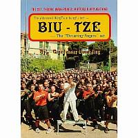 Biu-Tze (englisch)