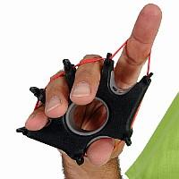Digi Extend Fingerhantel