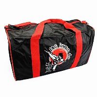 Sporttasche für Kinder, Taekwondo
