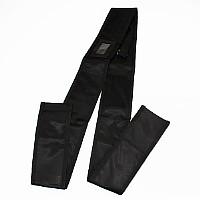 Stocktasche aus Nylon für lange Stöcke, Länge: 182 cm