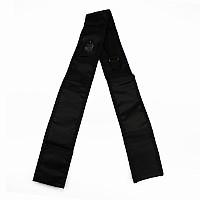 Stocktasche aus Nylon für 1 Shinai, Länge: 128 cm