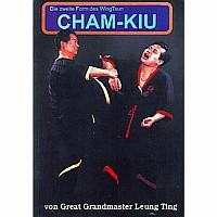 Cham-Kiu