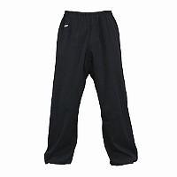 KWON Wushu Hose, schwarz, schwarz, schwarz, verschiedene Größen