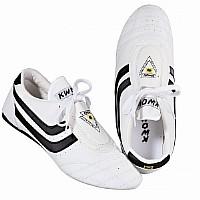 KWON TKD Schuhe Chosun Plus, weiß, verschiedene Größen