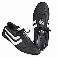 KWON Schuhe Chosun Plus, schwarz, verschiedene Größen