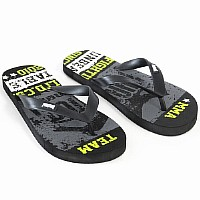 Phantom MMA Walkout Sandalen