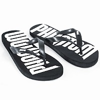 Phantom MMA Team Sandalen