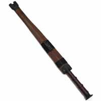 Jian, das traditionelle chinesische Schwert