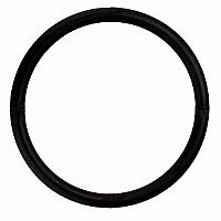 Kung Fu Ring 29,5 cm aus Polypropylen