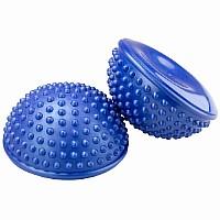 Balance Igel Halfball