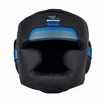 Bad Boy Kopfschutz mit Gesichtsschutz Pro 3.0