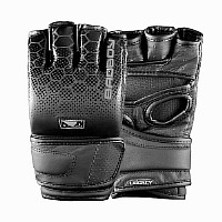 Bad Boy MMA Handschuhe Legacy 2.0 aus Leder