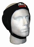 Bad Boy Ohrenschutz für Kampfsport