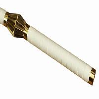 Kenpachi Zaraki Schwert aus Bleach