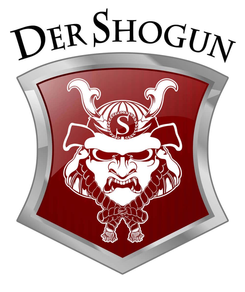 DerShogun.de