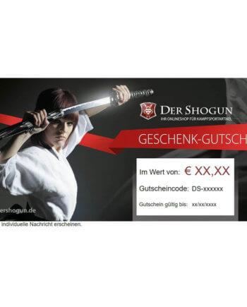 DS-Gutschein